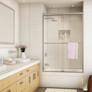 alumax tubshower door model 350d u2013 dubois u2013 u2013 qty 1 u2013 new - Tub Shower Doors