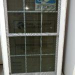 jeld-wen window