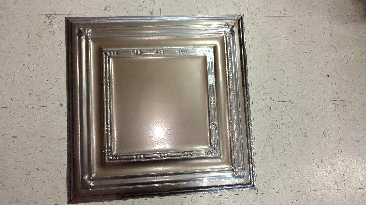 Amazing 12 X 24 Floor Tile Big 2 X 6 Subway Tile Regular 2X2 Ceramic Floor Tile 4X4 Tile Backsplash Old 4X4 White Ceramic Tile Bright6 X 12 Ceramic Tile Armstrong 5422504LCP 2 X 2 Copper Ceiling Tile \u2013 Butler \u2013 $32.00 ..