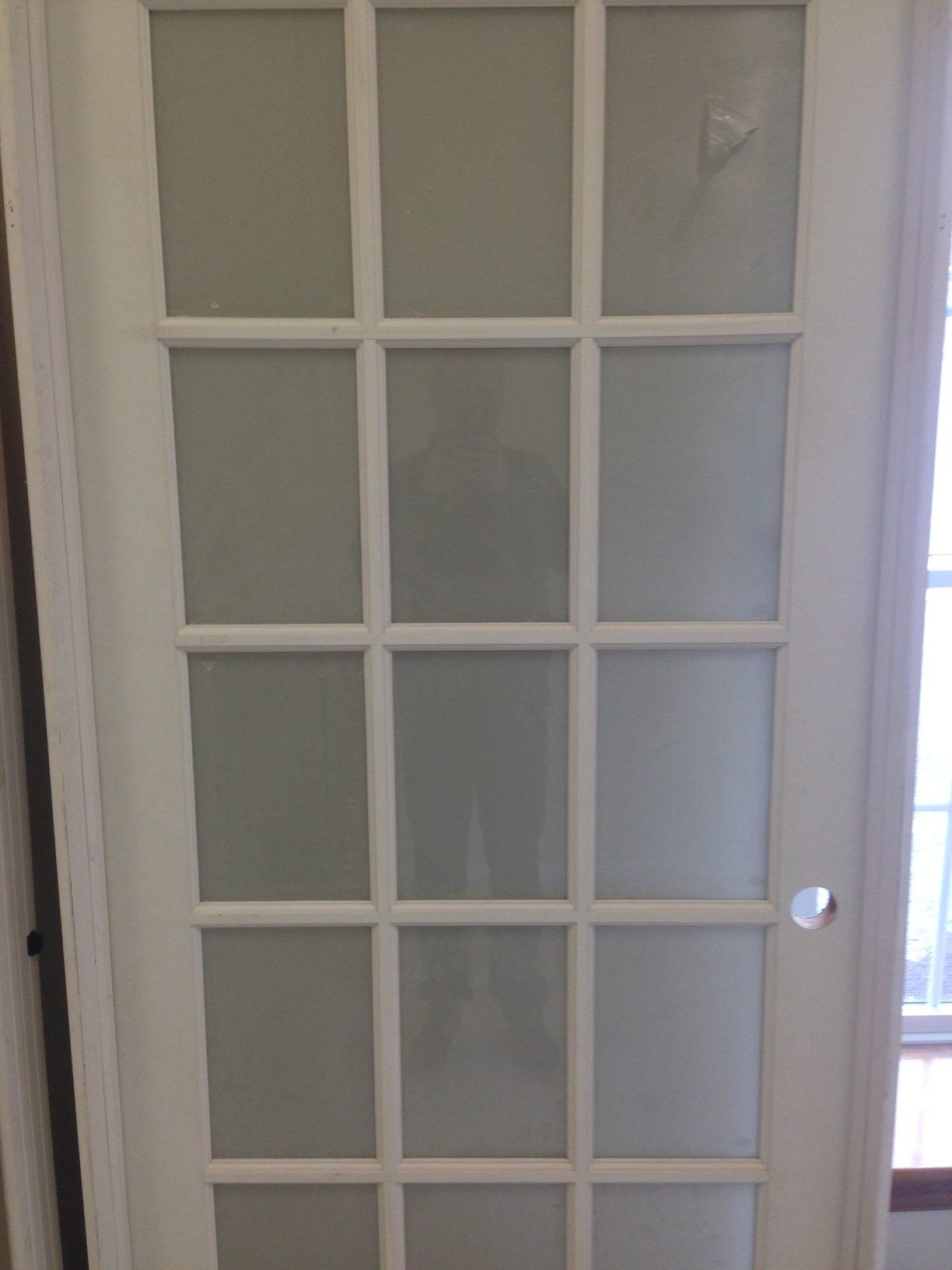 30 X 68 15 Lite Interior Door State College Qty 1 10000 New